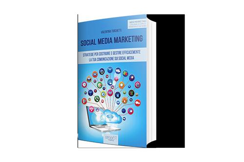 SocialMedia-Marketing-Libro