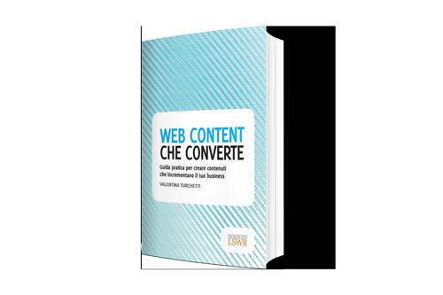 wEB-CONTENT-CHE-CONVERTE
